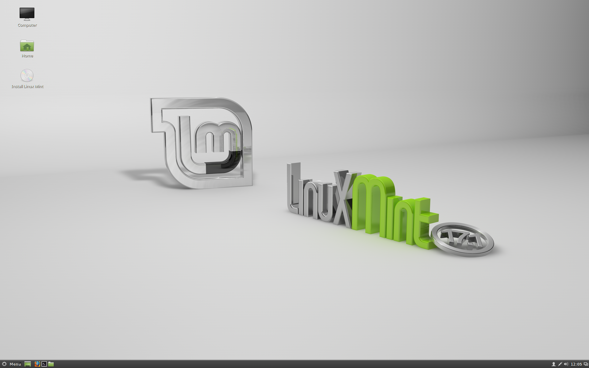 Cansado de windows y mac? conoce linux