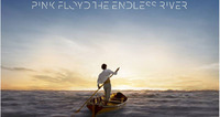 #Post #EscuchandoAhora  http://www.taringa.net/posts/videos/18264408/Pink-Floyd---The-Endless-River-2014.html