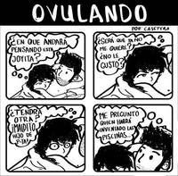 ¬¬ Mujeres :grin: