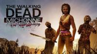 #Steam  The Walking Dead: Michonne Sale en primavera para PC, PlayStation 4, Xbox One, PS3, Xbox 360, Android y iOS