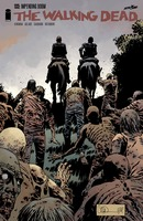 #TheWalkingDead #CalabozoDelAndroide   The Walking Dead #133 en español. Aquí ↓↓↓  https://drive.google.com/file/d/0B5ea...