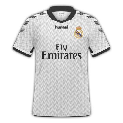 Camisetas en Photoshop(parte 3)