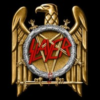 http://www.taringa.net/posts/videos/18342713/Slayer---Thrash-Metal.html#comment-1351516 @Hanneman_SLR