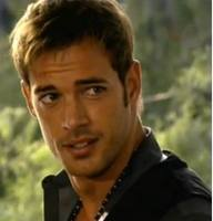 :sparkling_heart: William Levy  :sparkling_heart: