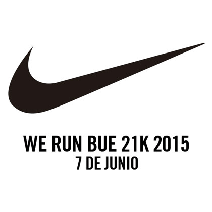 21K Nike Buenos Aires 2015