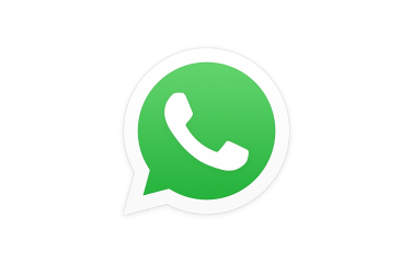 Whatsapp sin programas - Hack.