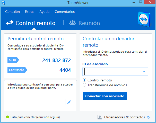 programas utiles para windows,android y linux