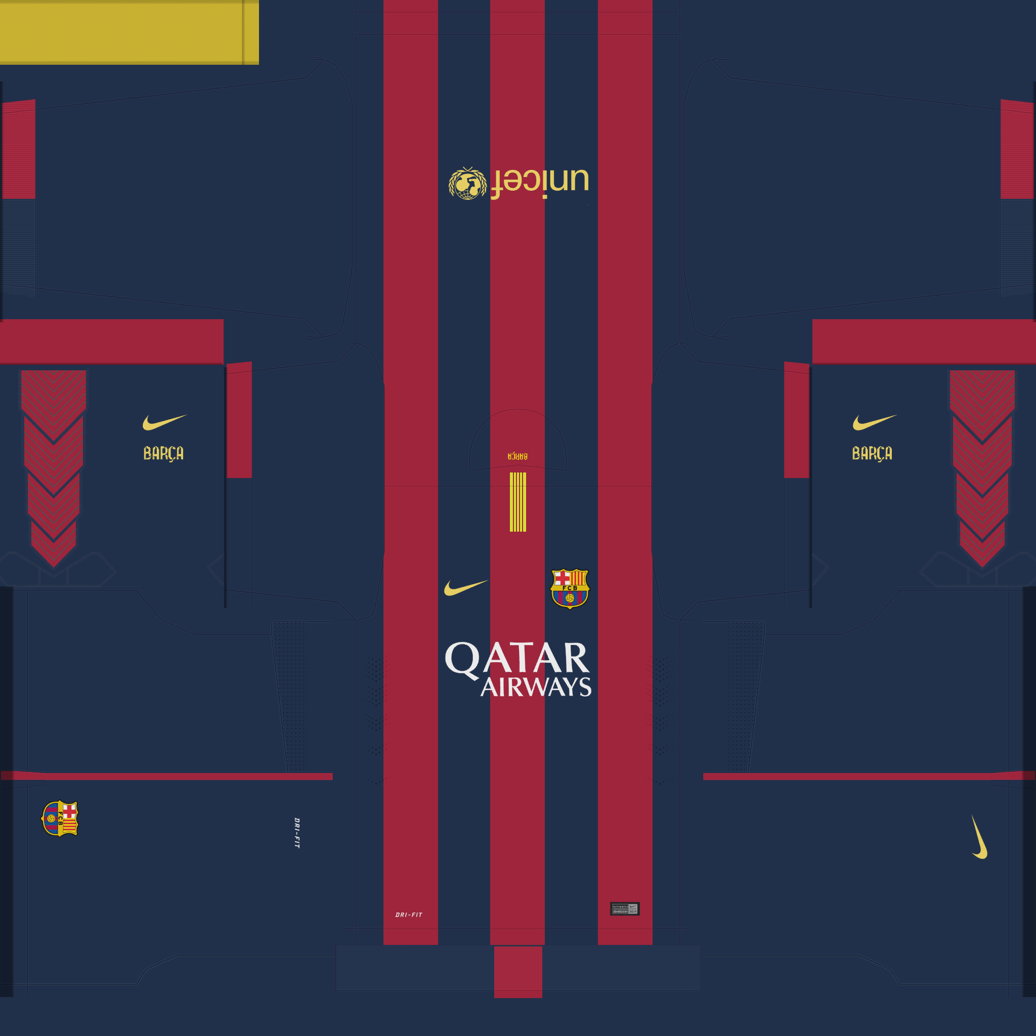 512x512 Soccer Kits Related Keywords & Suggestions - Barcelona 512x512 ...