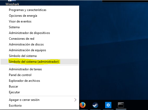 Activar Windows 10 PRO [Sin programas]