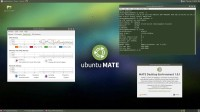 http://linux.softpedia.com/blog/Ubuntu-MATE-Now-Accepts-Bitcoin-Donations-475562.shtml?utm_content=bufferc201d&utm_medium=social...