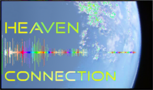 Dany Andersen DJ @ Heaven Connection 2015