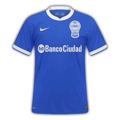 camisetas en photoshop