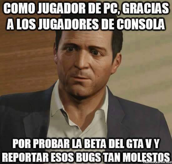 ps4vs pc