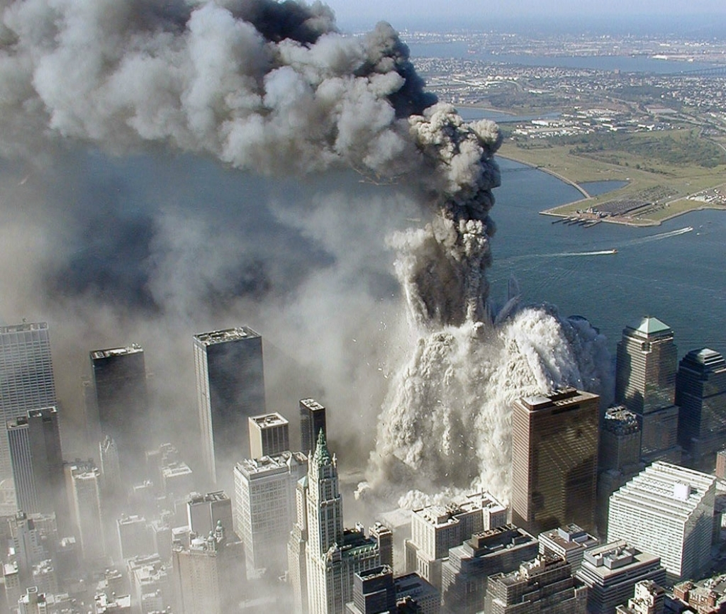 The September 11 Digital Archive uses electronic media to collect preserve and present the history of September 11 2001 and its aftermath The Archive contains