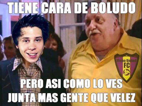FaBy4635's memes, images and stories