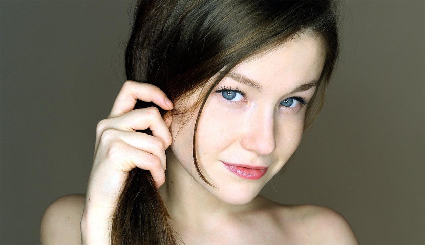 Emily bloom pussy