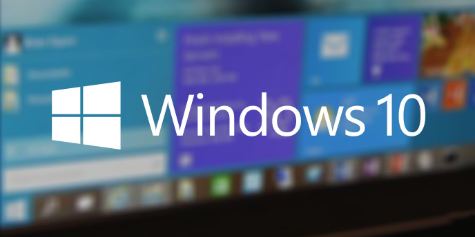 Guía: Programas imprescindibles para Windows 10