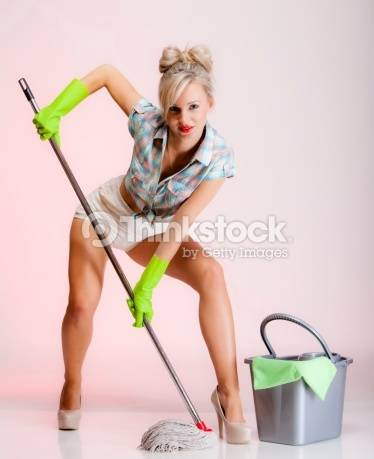 Hot sex videos granny cleaning | Hot gallery)