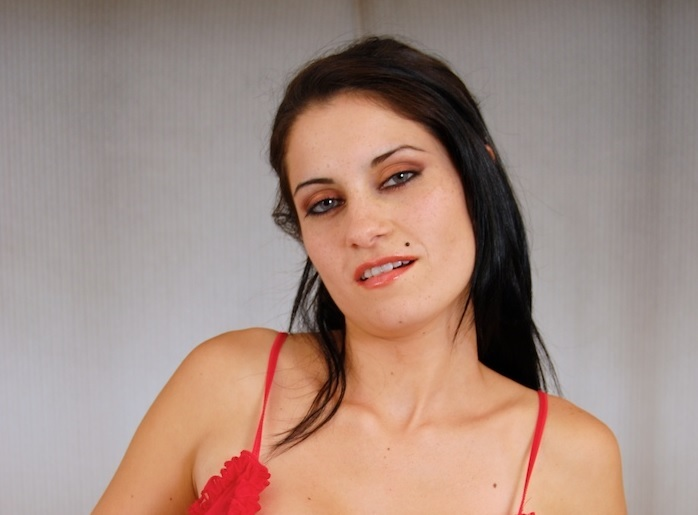 Porno se czech escort girls