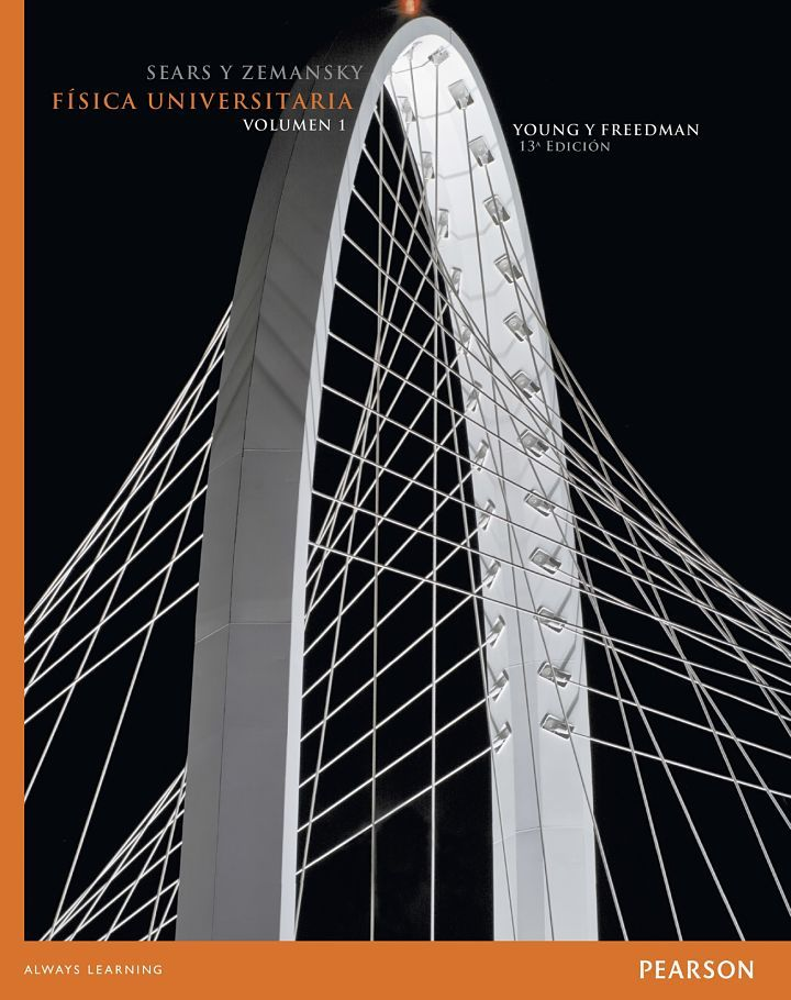 physics principles with applications 7th edition solutions pdf