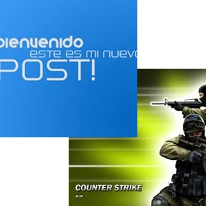 counter strike 1.6 Y source yo te RE banco